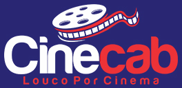Cine Cab
