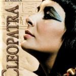 1080_cleopatra-63