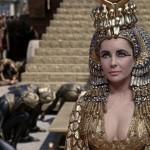 1083_cleopatra-63