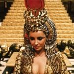 1084_cleopatra-63