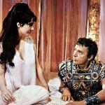 1087_cleopatra-63