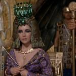 1089_cleopatra-63