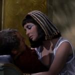 1092_cleopatra-63