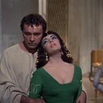 1095_cleopatra-63