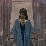 1096_cleopatra-63