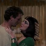 1098_cleopatra-63