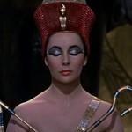 1101_cleopatra-63
