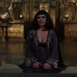 1106_cleopatra-63