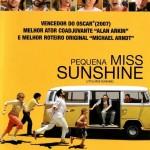 6713_pq-miss-sunshine