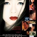 6730_memoria-gueixa