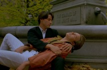 keanu reeves gay my own private idaho river pheonix