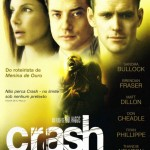 7932_crash-no-limite