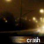 7937_crash-no-limite