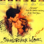 8092_shakespeare-in-love