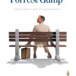 8134_forrest-gump