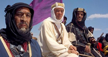 8388_lawrence-arabia-1962