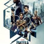 8473_pantera-negra-2018
