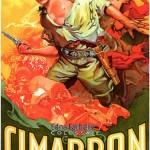 8727_cimarron-1931