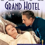 8776_grande-hotel-1932
