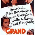 8778_grande-hotel-1932