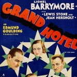 8779_grande-hotel-1932