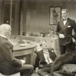 8794_grande-hotel-1932