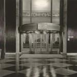 8796_grande-hote-1932