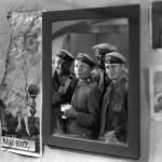 8808_sem-novidades-no-front-1930