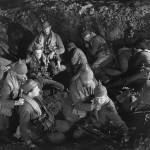 8816_sem-novidades-no-front-1930