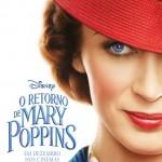 9133_retorno-mary-poppins