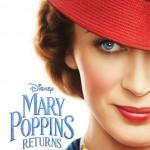 9135_retorno-mary-poppins