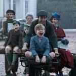 9142_retorno-mary-poppins