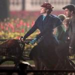 9144_retorno-mary-poppins