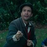 9147_retorno-mary-poppins