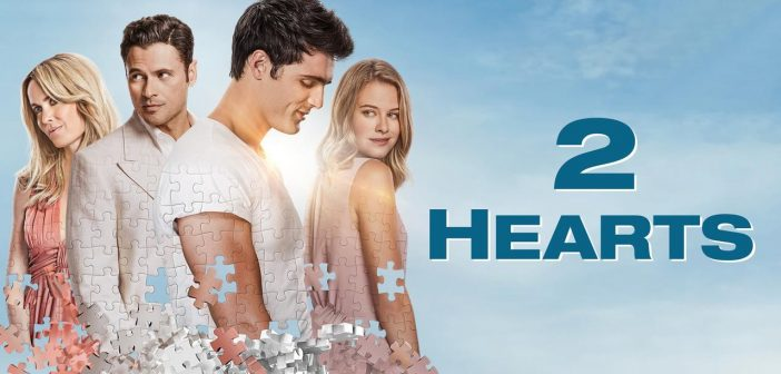 2 HEARTS – 2020