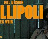 GALLIPOLI  – 1981