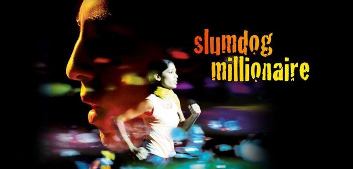 QUEM QUER SER UM MILIONÁRIO – 2008